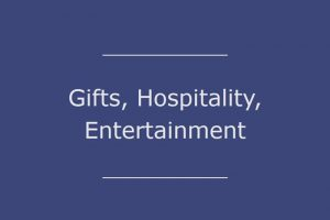 GIACC.WEBSITE.GIFTS.3