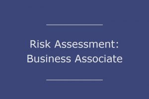 GIACC.WEBSITE.RISKASSESSMENT.BUSINESSASSOCIATE