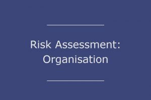 GIACC.WEBSITE.RISKASSESSMENT.ORGANISATION
