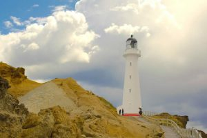 lighthouse2_000