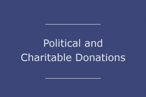 GIACC.WEBSITE.DONATIONS