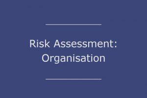 GIACC.WEBSITE.RISKASSESSMENT.ORGANISATION