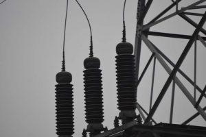 powertransmission2